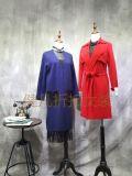廈門中高檔品牌庫存女裝,上海服裝庫存批發/女裝庫存,上海品牌折扣女裝庫存尾貨