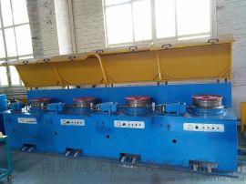 ACE焊丝拉丝机生产厂家