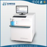 多种基体检测直读光谱仪 国产直读光谱分析仪直销 欢迎订购