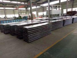 供应宁波钢筋桁架楼承板、铝镁锰屋面板、闭口楼承板、彩钢压型板