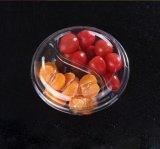 成都吸塑包装厂400g吸塑水果盒推荐