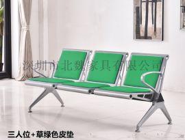 公共连排椅-公共排椅安装步骤-公共排椅拼装-公共休闲排椅-公共排椅价位-公共区椅子