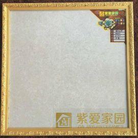 【佛山直销】800*800郁金香 抛光砖 工程砖 客厅卧室商场地面砖