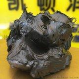 合成二硫化钼黄油,高温润滑脂