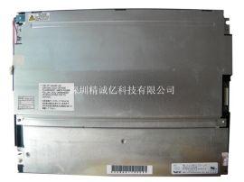 东芝注塑机V21电脑显示触摸屏NL6448BC33-46