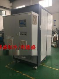 无锡油冷机,无锡冷油机,无锡油循环冷却机