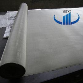 不锈钢丝网 编织网 苏州厂家维特克斯生产供应 品质保证
