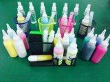 环保无尘水性粉笔墨水100ml易擦,无粉尘,显色性好,看得清楚