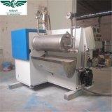 厂家直销卧式砂磨机 实验室砂磨机 大流量砂磨机