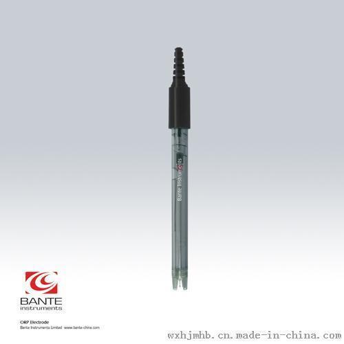 E65-1-BNC型pH電極
