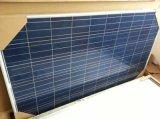 廠家直銷250W多晶矽太陽能電池板組件