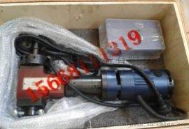 陕西宝鸡内涨式坡口机 电动管子坡口机厂家直销价