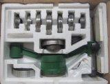 枣庄龙头科技TQ-153手动车蹄机