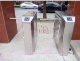 宜興防靜電三輥閘、常州ESD三輥閘、鹽城防靜電測試系統
