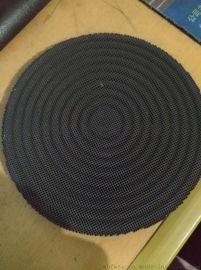 紅外線燃氣竈用陶瓷板