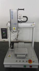 自动焊锡机械手HS331—3A