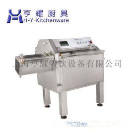 厨房通风排烟管道,快餐厅厨房排烟设备,烧烤店通风排烟设计,厨房通风管道多少钱