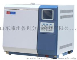 电力油品中溶解气分析气相色谱仪