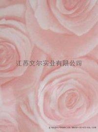 """鑫美家石纹8819(4.3'x 9"""")防火板(耐火板)"""