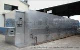 DW系列单层带式干燥机,单层带式干燥机,带式干燥机