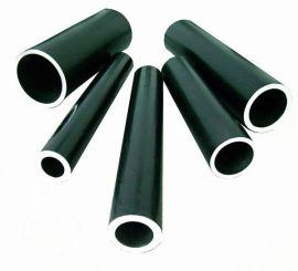 华程-T5-无缝铁素体和奥氏体合金钢锅炉管