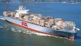 专业天津港青岛港-Bueno Aires 布宜诺斯艾利斯整箱报价MSC订舱代理南美Rosario 罗萨里奥