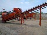 建亞30型篩沙設備  篩沙設備型號廠家直銷