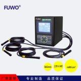 LED固化点光源,UV固化机,UV固化设备