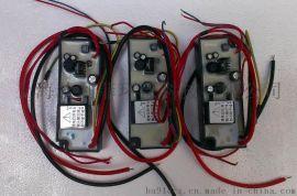 稳定空气净化器静电高压电源,高压电源,净化器静电电源