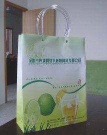 塑料包装制品印刷设计