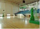 籃球場 (LQC012)