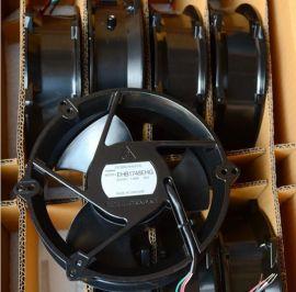 EHB1748EHG服务器风扇