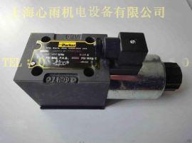 D3W20BNJCF30派克气动元器件