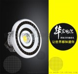 防爆led燈哪家好 大功率BAD808-H(II)