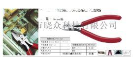 """5""""电子斜口钳A-160/125MM"""