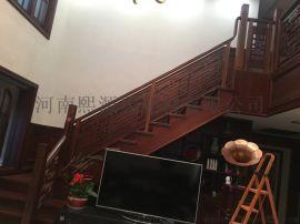 河南厂家生产定制生产护墙板 实木门 复合烤漆木门