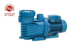 AQUA爱克各型号 海洋馆耐腐蚀耐高温专用水泵