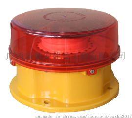 L-864中光强航空障碍灯