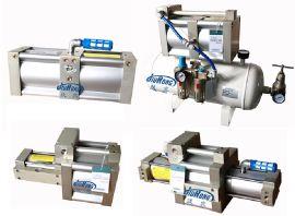气体增压器丨气体增压泵厂家