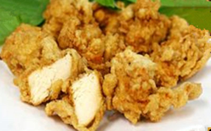 麦乐鸡块挂浆机 鸡块专用上浆机