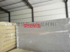 幕墙岩棉板 复合岩棉板技术参数查询