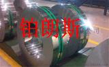 舟山杭州不鏽鋼打包帶不粘合了怎麼辦