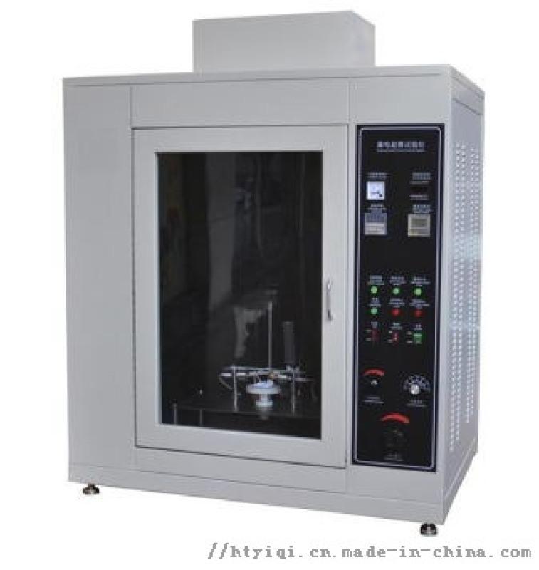 漏電起痕試驗儀HT-4706-EL