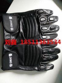 河北特警战术手套供应