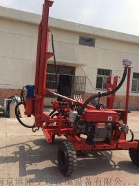 供应波形护栏板液压钻孔机,公路护栏板液压钻孔机,南京港路。
