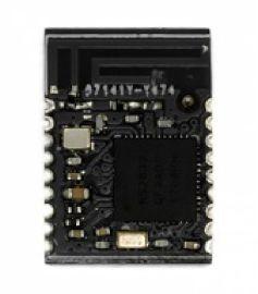 蓝牙模块MS50SF5