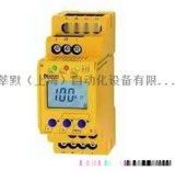 上海莘默供應歐美工控schunkTCU-080-3-MV-P,夾具