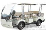 八座电动观光车|电动旅游观光车|成都朗动