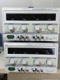湖北30V10A高精密低纹波线性直流电源