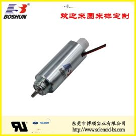 医疗设备电磁铁BS-2045TS-01
